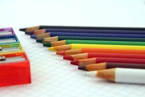 Apoyo escolar en Paracuellos de Jarama y Miramadrid