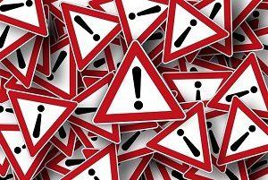 Déficit de atención en Paracuellos de Jarama y Miramadrid
