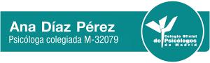 Psicólogo en Paracuellos de Jarama y Miramadrid