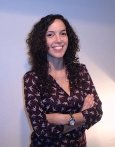 Psicólogo, psicopedagogo y profesor para primaria, ESO y bachillerato en Paracuellos de Jarama y Miramadrid