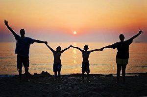 Terapia familiar en Paracuellos de Jarama y Miramadrid