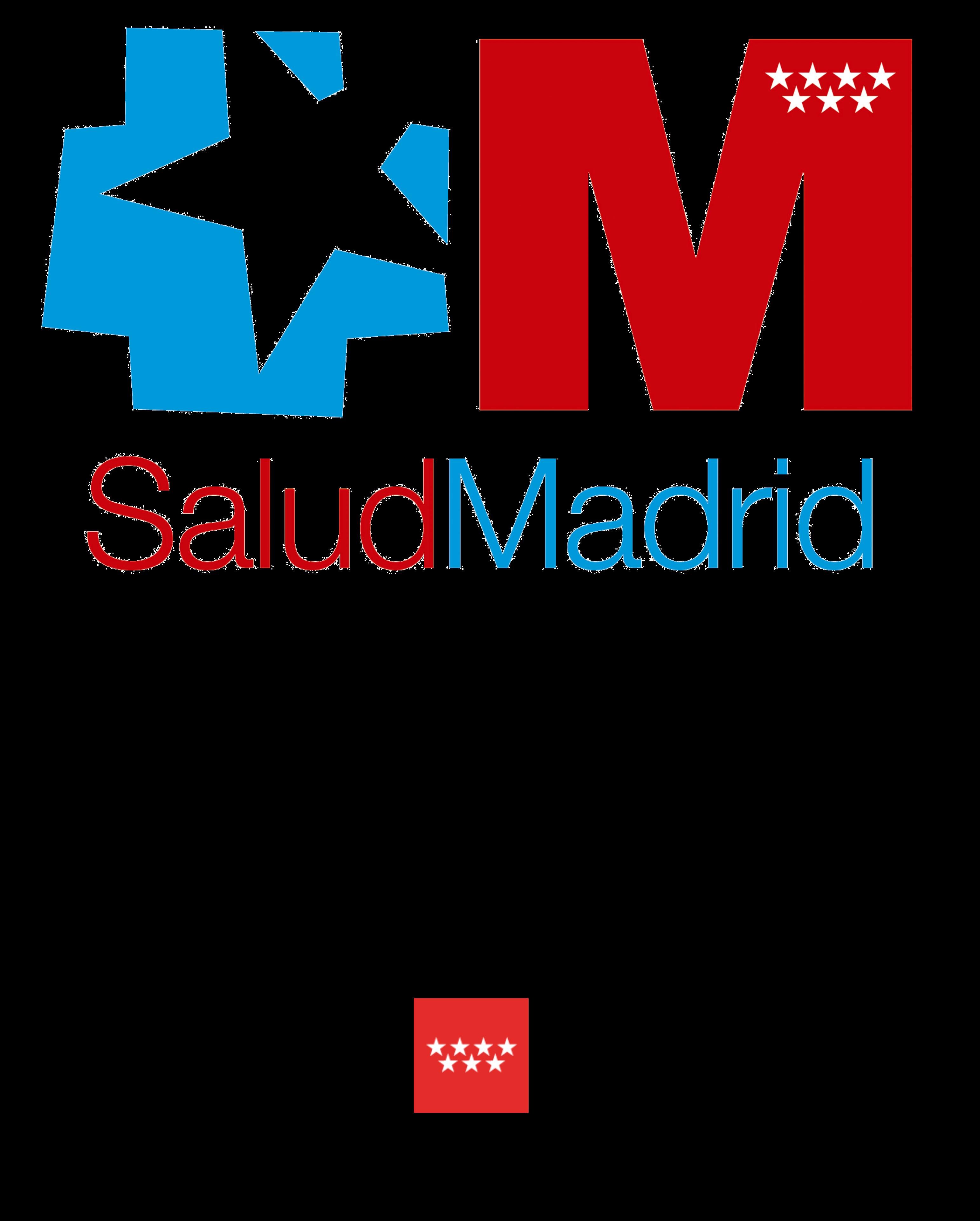 Centro sanitario en Paracuellos de Jarama y Miramadrid