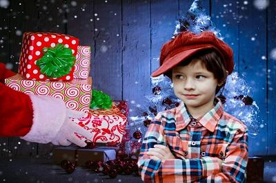 ¿Cómo elegir los mejores regalos para mis hijos?