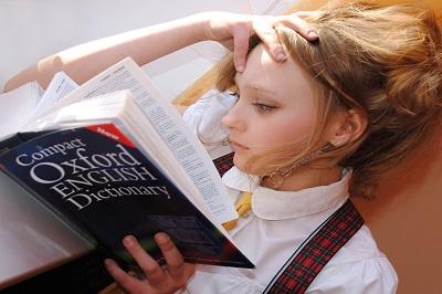 Tips para aprovechar al máximo el tiempo de estudio