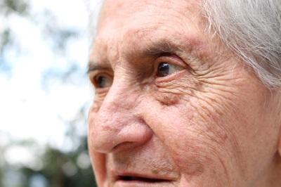 Alzheimer en Paracuellos de Jarama y Miramadrid