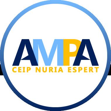 Amenara colabora con el AMPA CEIP Nuria Espert