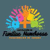 Amenara colabora con la Asociación de Familias Numerosas de Paracuellos de Jarama