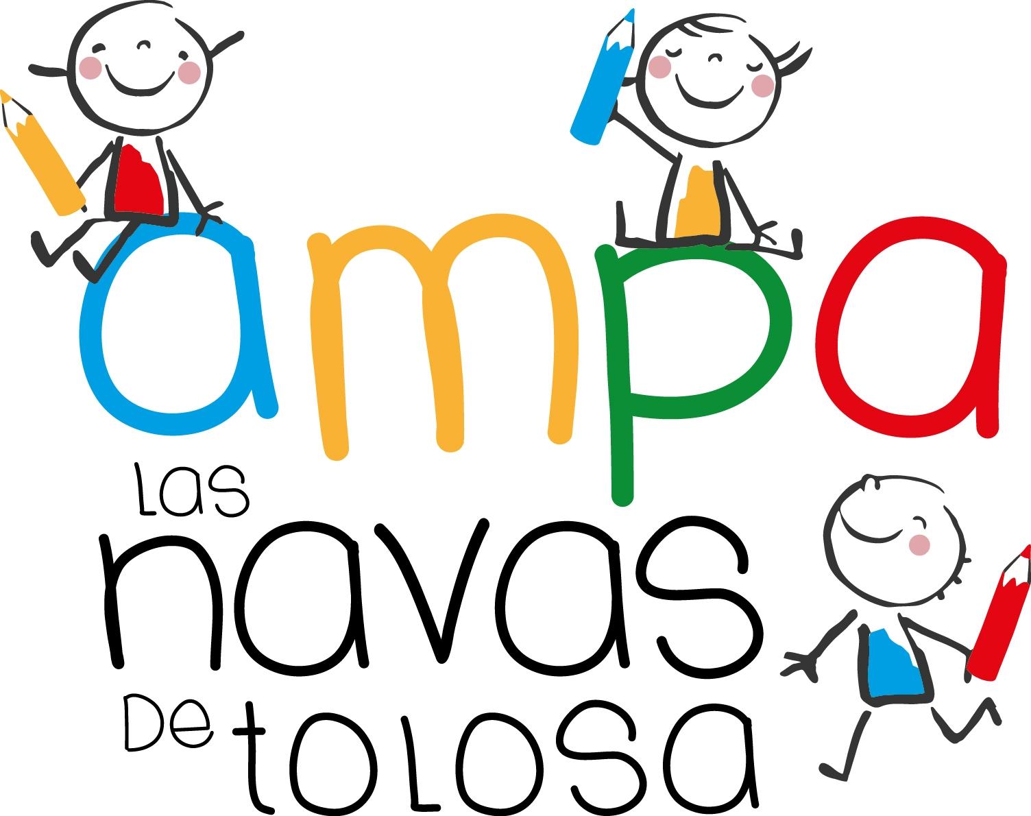 Amenara colabora con el CEIP Las Navas de Tolosa