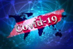 Cómo afrontar el coronavirus o covid-19