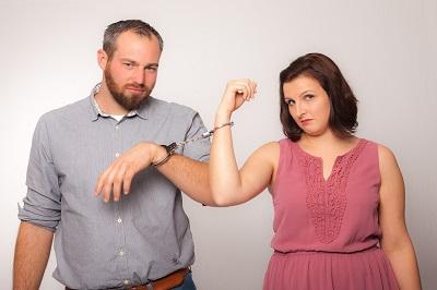 ¿El confinamiento ha puesto a prueba a las parejas?